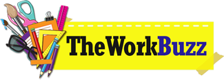 The Work Buzz