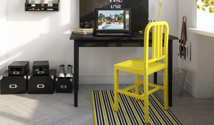chair mat for carpet reviews