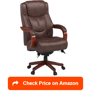 la-z-boy-delano-tall-executive-office-chairs