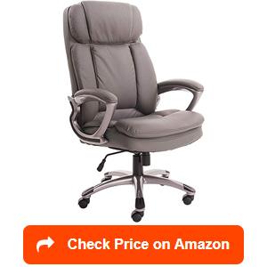 serta-tall-executive-chair