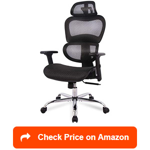 smugdesk-mesh-executive-office-chairs