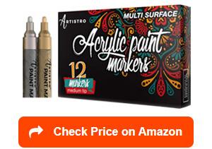 artistro-medium-tip-paint-markers