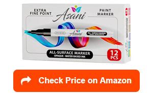asani-acrylic-paint-markers