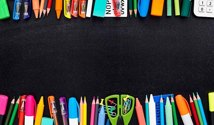 best-chalk-pens