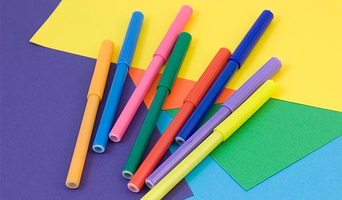 best-watercolor-pens