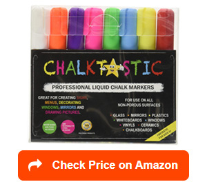 chalktastic-professional-liquid-chalk-markers