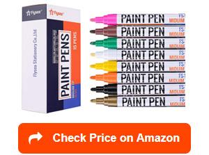 ekkong-acrylic-paint-pens