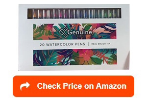 gencrafts-watercolor-brush-pens