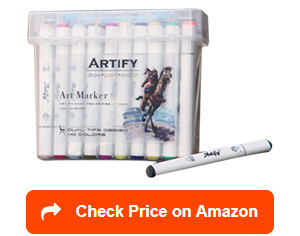 artify-artist-alcohol-based-art-markers