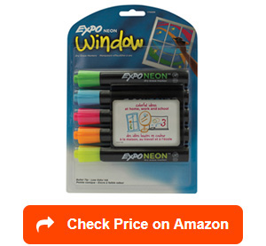 expo-1752226-neon-dry-erase-markers