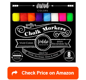 loddie-doddie-chalk-dry-erase-markers