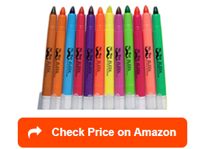 mr-pen-20-dry-bible-highlighters