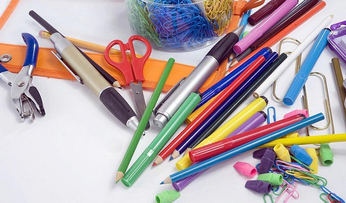 best-paint-markers-for-metal