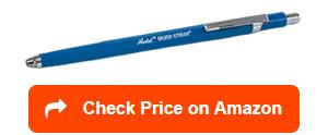 markal-96006-metal-markers