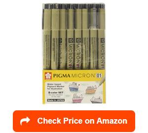 sakura-pigma-line-drawing-pens