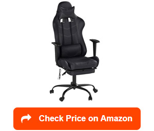 bestoffice recliner racing office chairs