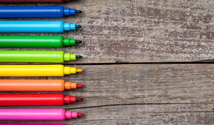 best paint pens