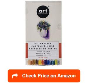 prima marketing prima art philosophy oil pastels