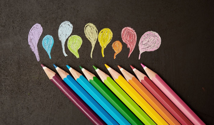 best soft pastel pencils